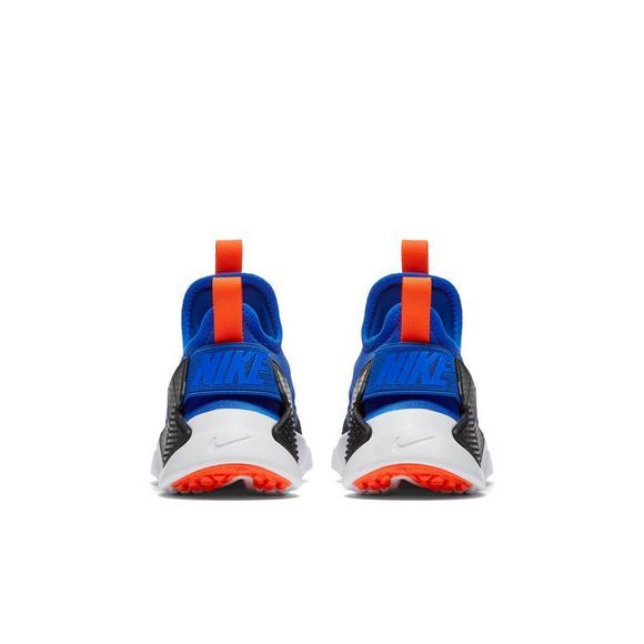 00dc46f335327 Nike Air Huarache Drift