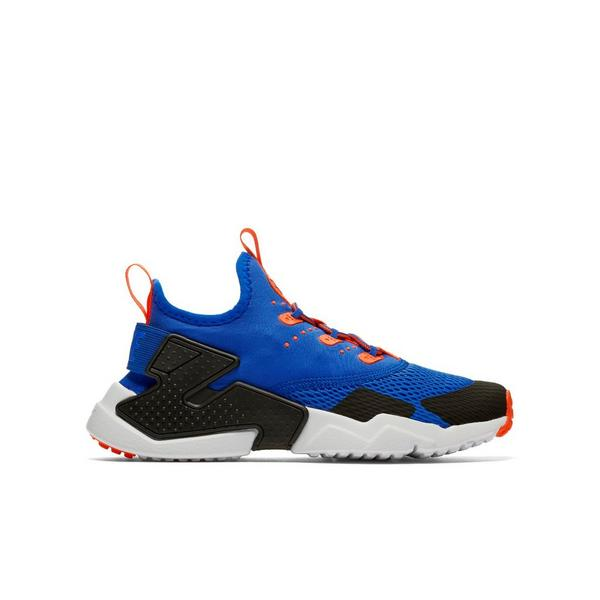 81695ae4e2187 Display product reviews for Nike Air Huarache Drift -Racer Blue- Grade  School Kids