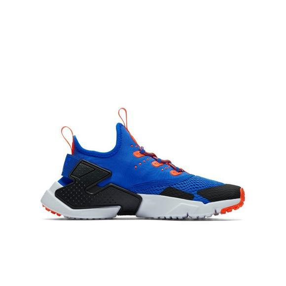 f3caaf43a772 Nike Air Huarache Drift