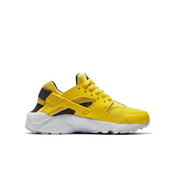 7e1c53b119 Nike Huarache Run