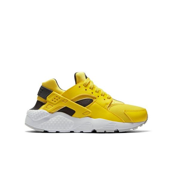 sale retailer 7afaf deb68 Nike Huarache Run