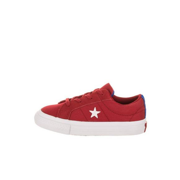 1411df197b9 Converse One Star Ox