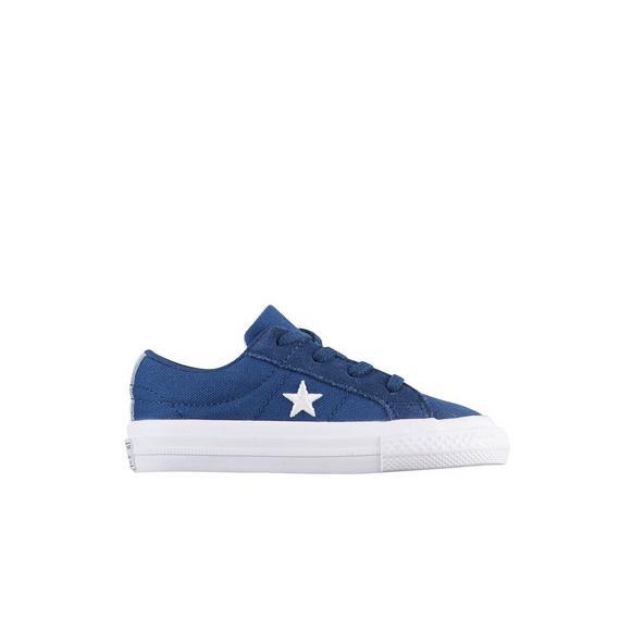 e74fe94965a0 Converse One Star