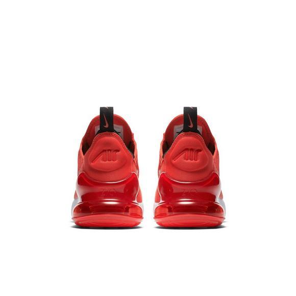 cf5b5f20ed3 Nike Air Max 270