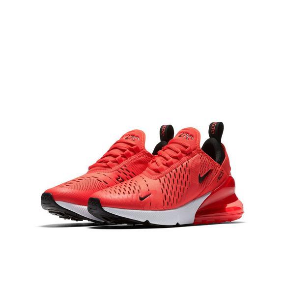 quality design 8b98b c6133 Nike Air Max 270