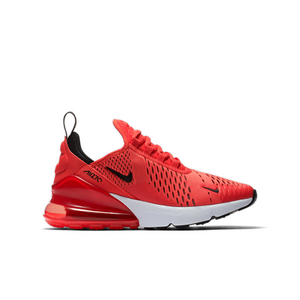 269ad9bbeb8d Sale Price 110.00. 4.8 out of 5 stars. Read reviews. (62). Nike Air Max 270