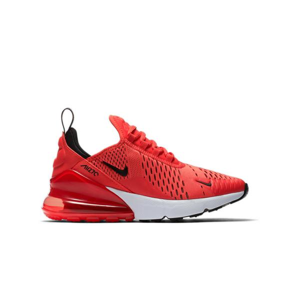 Men's Air Max 270 Lifestyle Shoes. Nike HR.