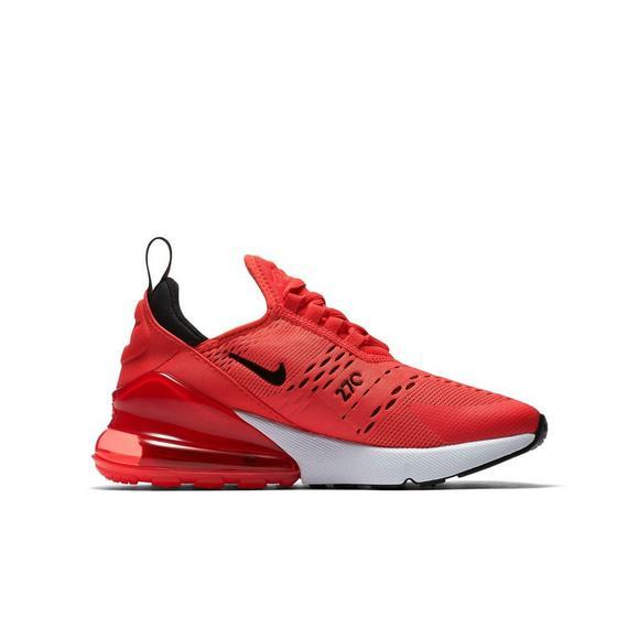 49b295cdb17 Nike Air Max 270