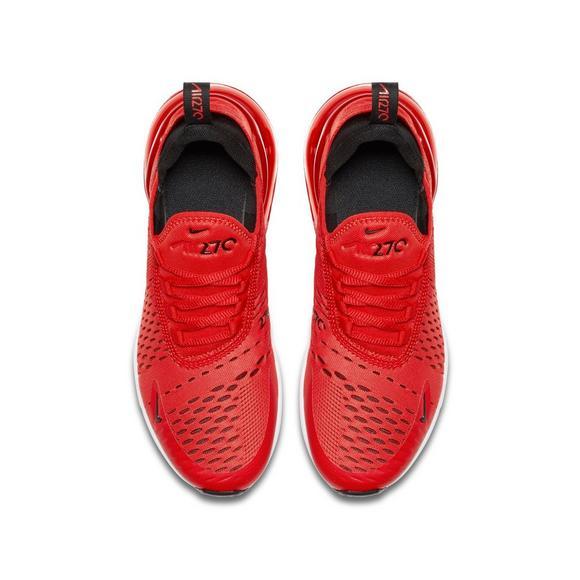 the best attitude 22ff4 e1e7c Nike Air Max 270