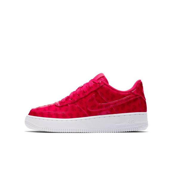 half off 267b5 9f4f6 Nike Air Force 1  07 LV8 UV