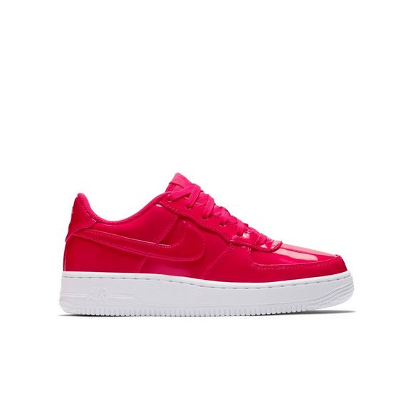 half off 978f3 c9198 Nike Air Force 1  07 LV8 UV