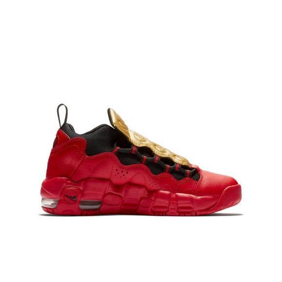 c6f39d3104 Nike Air More Money