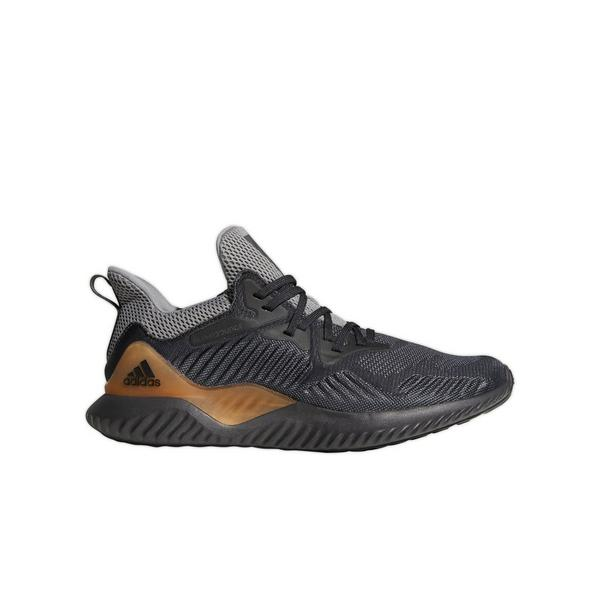 huge discount d710c dfdf7 Display product reviews for adidas Alphabounce Beyond