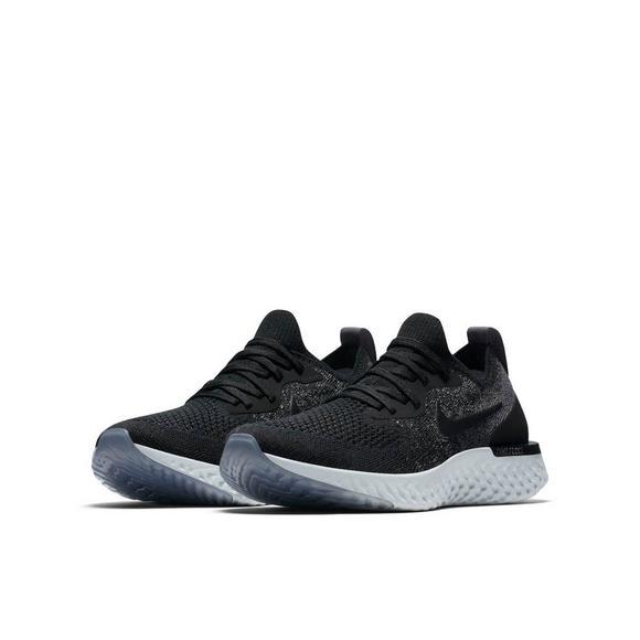 a368e02233 Nike Epic React Flyknit