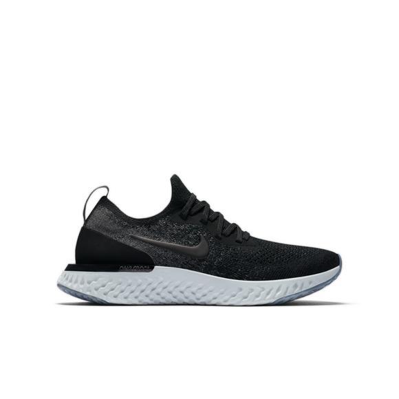 44fa6a3582590 Nike Epic React Flyknit