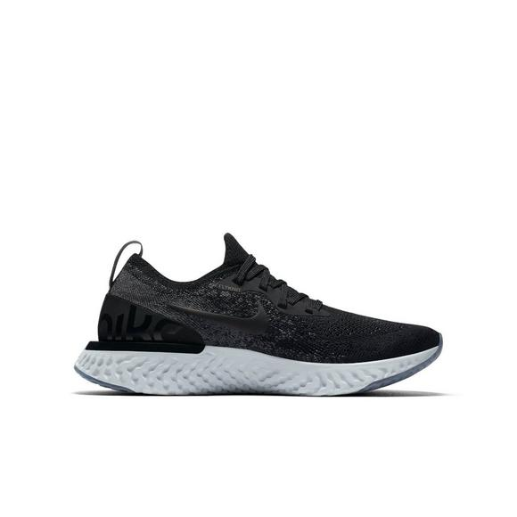 53b3589684db3 Nike Epic React Flyknit