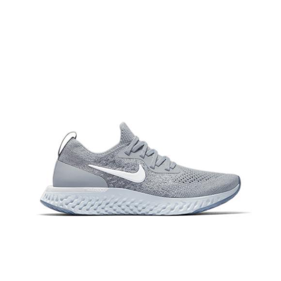 3587a62babc9 Nike Epic React Flyknit