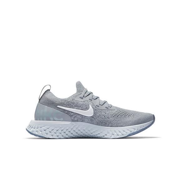 17b5b4c97ae8 Nike Epic React Flyknit