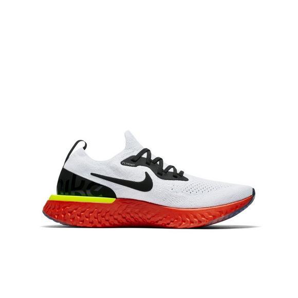 3088e5ce382f1 Nike Epic React Flyknit