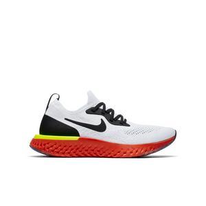 562199b272079 Nike React