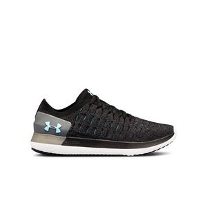 5852abc0 Under Armour Kids' Shoes Clearance