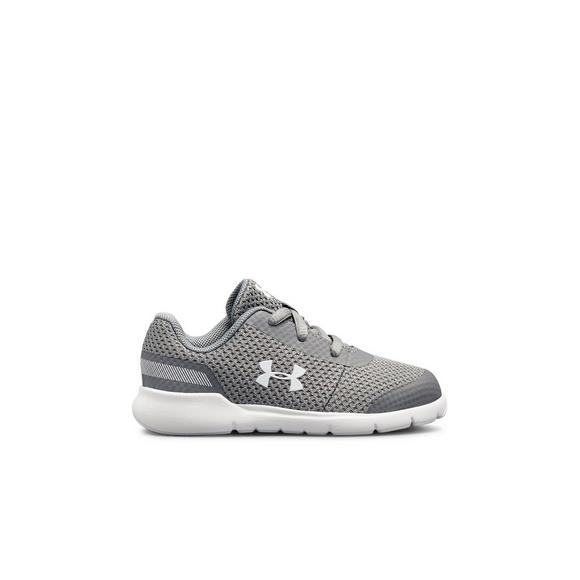 8c088b72d0 Under Armour Surge Lace Toddler Kids' Shoe