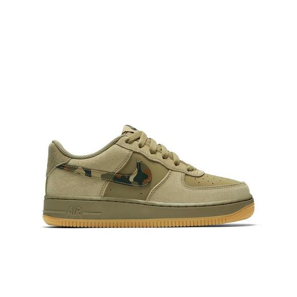 7876dc50 Nike Air Force 1 Low