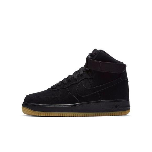 brand new 2f691 48aae Nike Air Force 1 High LV8