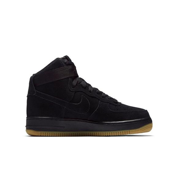 brand new f2a98 bca3b Nike Air Force 1 High LV8