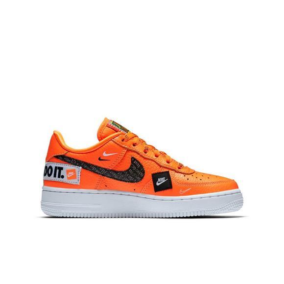 592d05bd1e1d Nike Air Force 1 Premium JDI