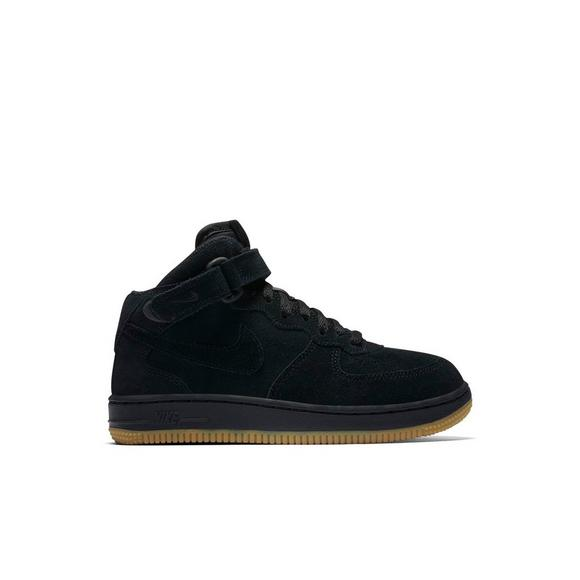 on sale a6bae 904c0 Nike Air Force 1 Mid LV8