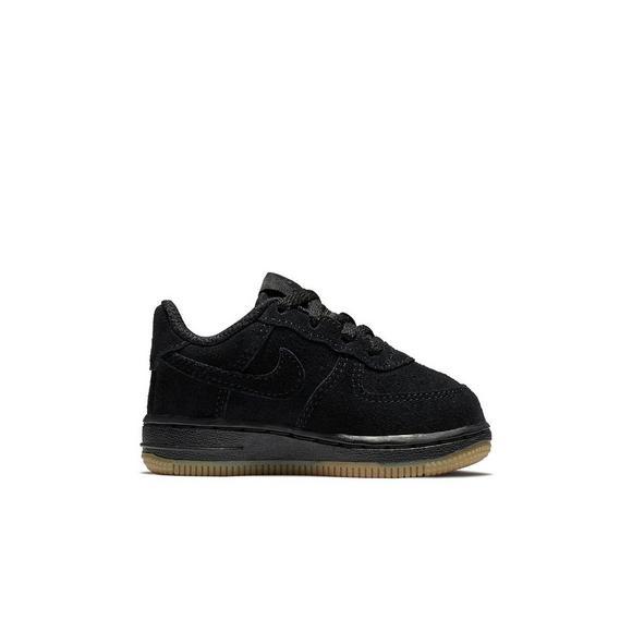 e21aa683ae7 Nike Air Force 1 Premium