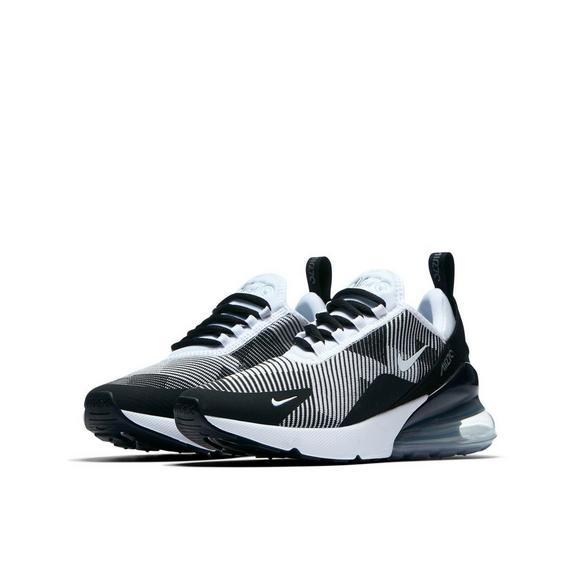 official photos 840c1 ff626 Nike Air Max 270