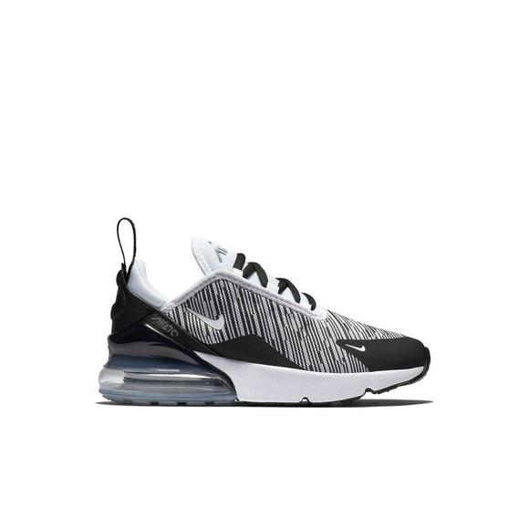quality design be26e 14a84 Nike Air Max 270