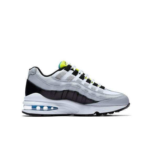 8319b3ea562f Nike Air Max 95
