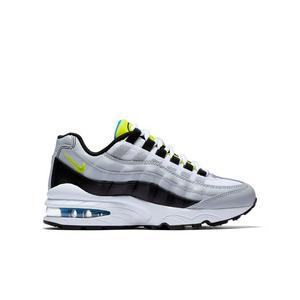 official photos 682c9 85578 Nike Air Max 95