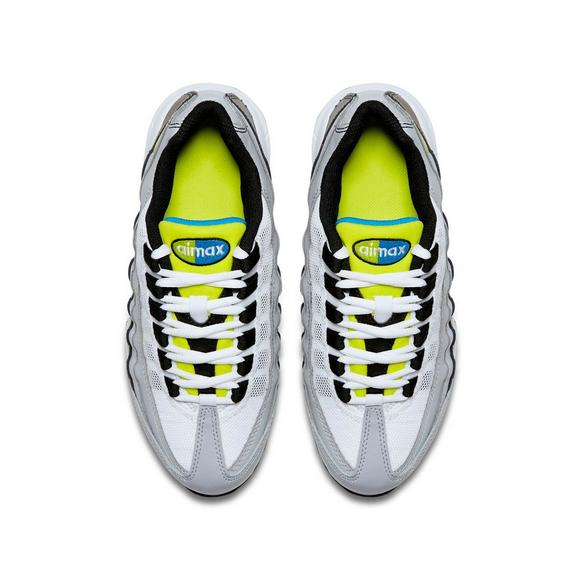115115df6fcfb0 Nike Air Max 95