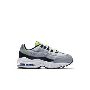 38bcb2af135f20 Sale Price 80.00 See Price in Bag. 4.9 out of 5 stars. Read reviews. (16). Nike  Air Max  95