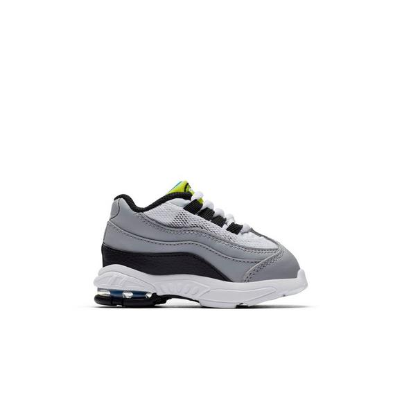 low priced 590ca d28ca Nike Little Max  95