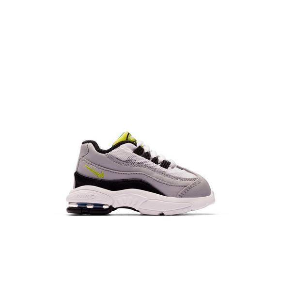 4fa9452d43e115 Nike Little Max  95