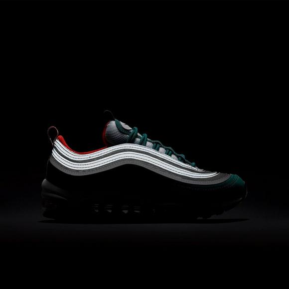 san francisco 5f2b8 be708 Nike Air Max 97