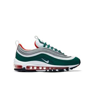 low priced c4ce8 1dcb8 Free Shipping No Minimum. 4.8 out of 5 stars. Read reviews. (31). Nike Air  Max ...