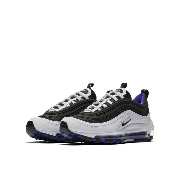 huge discount e549c aea61 Nike Air Max 97