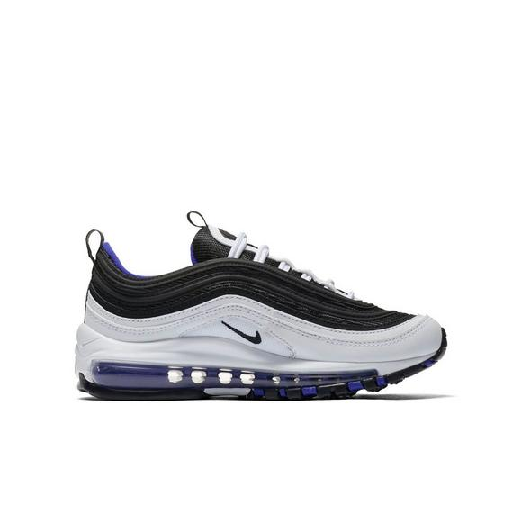 best sneakers 4c010 f64f3 Nike Air Max 97