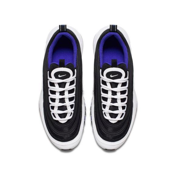 competitive price c1153 1fa10 Nike Air Max 97