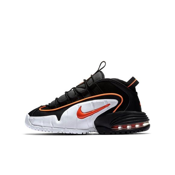 c9a82c9443 Nike Air Max Penny