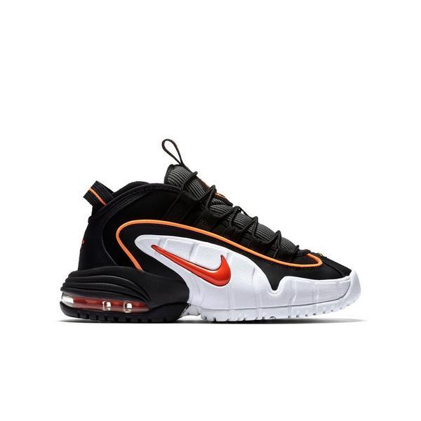 nouveaux styles 0ca9f 74224 Nike Air Max