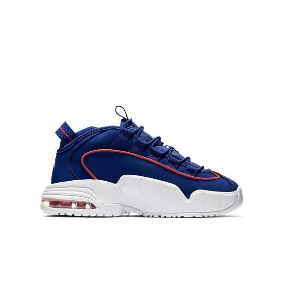 promo code d2d3d 64bed Nike Air Max Penny LE