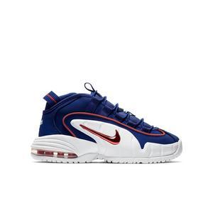dc04695a17917d Nike Air Max Penny LE