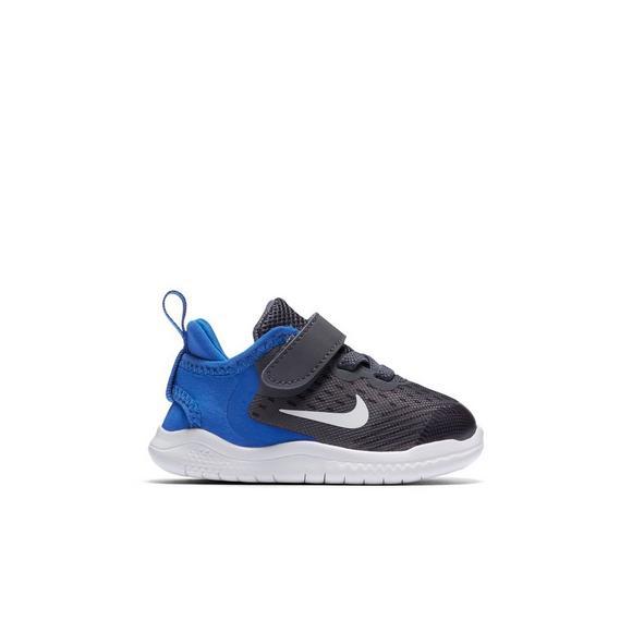 wholesale dealer 26acb 38e82 Nike Free RN 2018